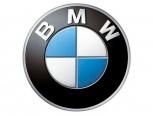 BMW - Germany