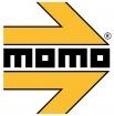 MOMO - Iatly