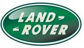 Land Rover - UK.