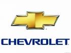 Chevrolet Original