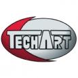 Techart - Germany