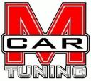 M-Car tuning
