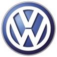 VW. - Germany