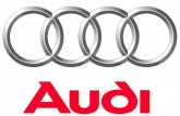 AUDI - Germany