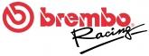 BREMBO - Italy