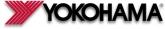 YOKOHAMA - Japan