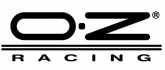 OZ RACING - Italy