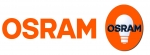 OSRAM GERMANY