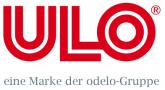 ULO - Germany