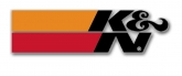 KN FILTERS - USA