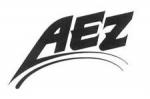 AEZ - Germany