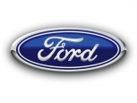 Ford - Germany