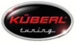 KUBERL - Germany