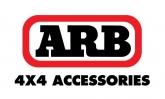 ARB - Australia