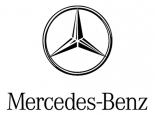 Mercedes - Germany
