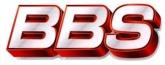 BBS - Germany