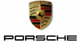 Porsche - Germany