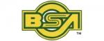 BSA - Japan