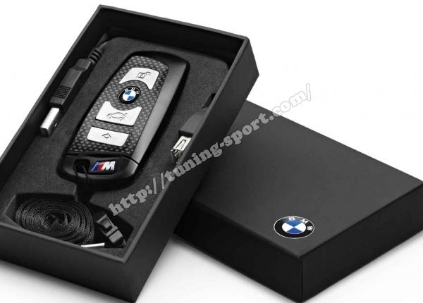 USB BMW M-Power - 80232212807  4dffa5ec28518
