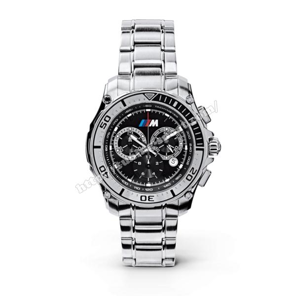 Watch BMW M-Power Art. 80262220013  bec2a3da913e1