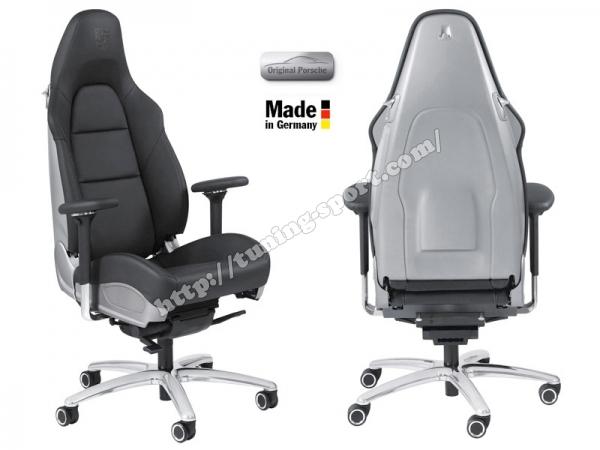 office chair porsche art. wap0500080e | tuning-sport