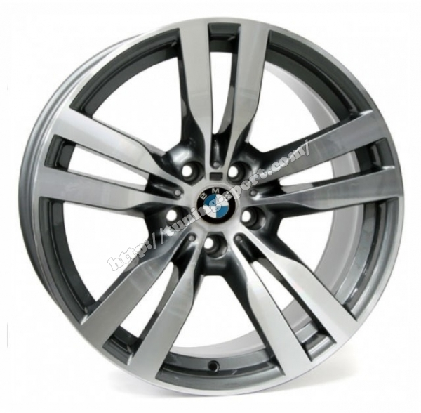 Wheels For Bmw X5 E70 Bmw E71 X6 36116790606 Tuning