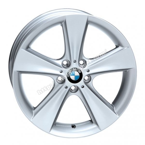 Wheels For Bmw X6 E71 36116779375 21 Inch Tuning Sport Com