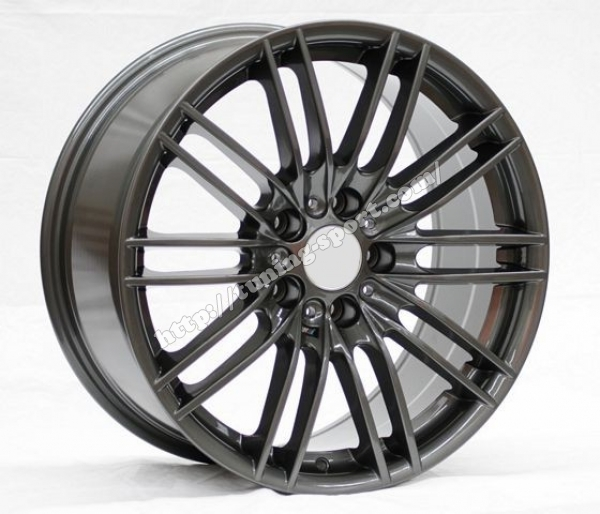 Wheels For BMW 330G