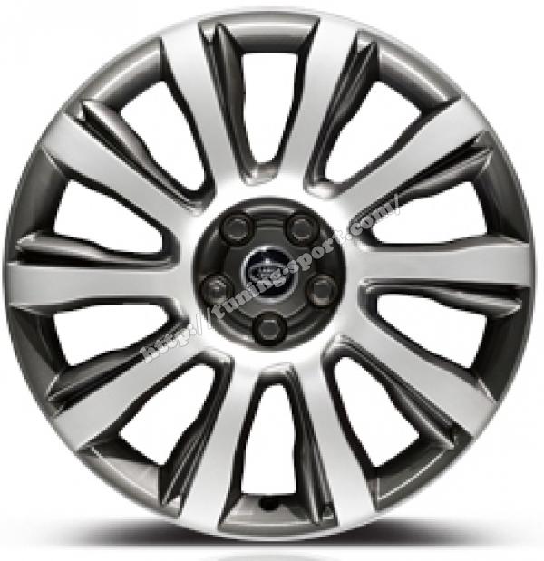 Wheels For Range Rover Lr038149 Range Rover Sport