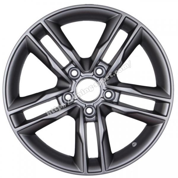 Audi A4 Ultrasport For Sale: 2001-2003 A3 8P 2003-2005 A3